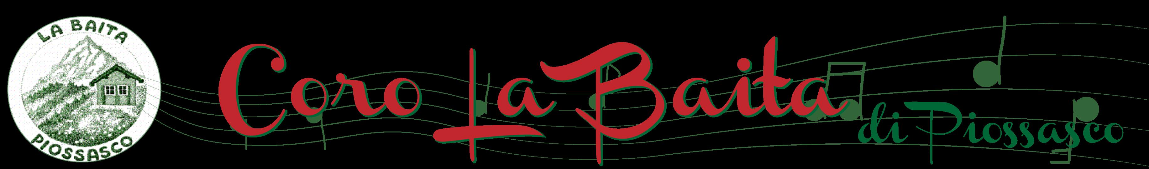 Coro La Baita di Piossasco