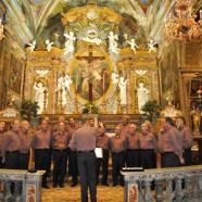 Festa Patronale di San Vito 2016