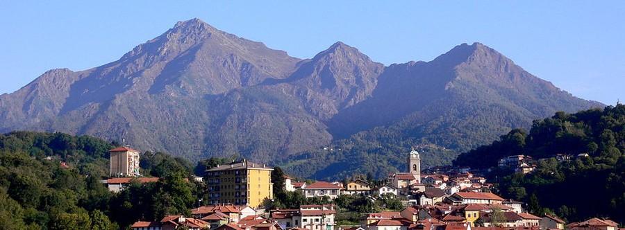 Concerti in Piemonte