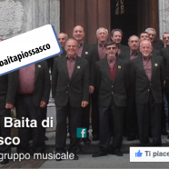 Siamo anche su Facebook..seguiteci numerosi!